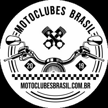 Motoclubes.Brasil
